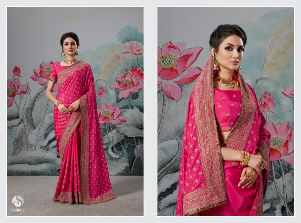 saroj sarees lotus exclusive embroidered traditional saree catalog wholesale price surat - IMG 20190502 WA0099 1 1024x757 - Saroj sarees lotus exclusive embroidered traditional saree catalog wholesale price surat saroj sarees lotus exclusive embroidered traditional saree catalog wholesale price surat - IMG 20190502 WA0099 1 1024x757 - Saroj sarees lotus exclusive embroidered traditional saree catalog wholesale price surat
