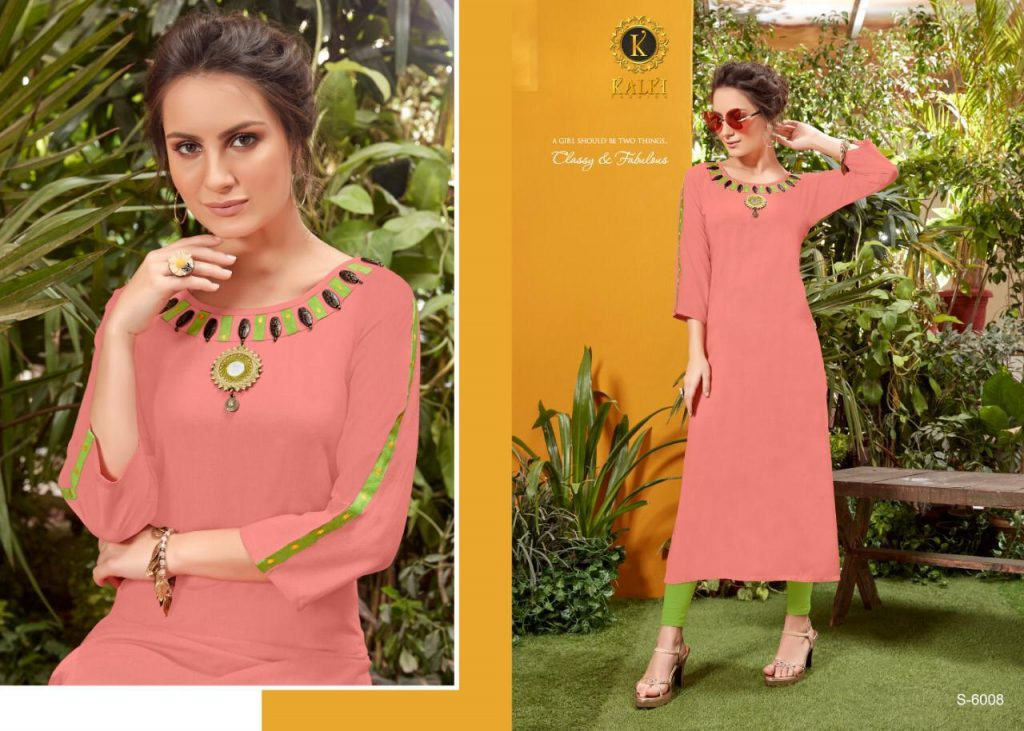 kalki fashion exotic designer rayon straight kurti catalog wholesale price surat best rate - IMG 20190502 WA0174 1024x731 - Kalki fashion Exotic Designer rayon straight kurti catalog wholesale price Surat best rate kalki fashion exotic designer rayon straight kurti catalog wholesale price surat best rate - IMG 20190502 WA0174 1024x731 - Kalki fashion Exotic Designer rayon straight kurti catalog wholesale price Surat best rate