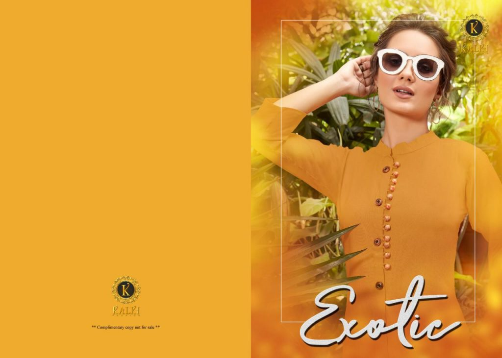 kalki fashion exotic designer rayon straight kurti catalog wholesale price surat best rate - IMG 20190502 WA0175 1024x731 - Kalki fashion Exotic Designer rayon straight kurti catalog wholesale price Surat best rate kalki fashion exotic designer rayon straight kurti catalog wholesale price surat best rate - IMG 20190502 WA0175 1024x731 - Kalki fashion Exotic Designer rayon straight kurti catalog wholesale price Surat best rate