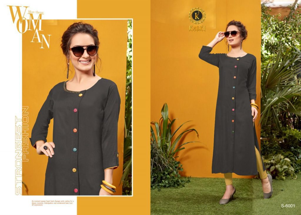 kalki fashion exotic designer rayon straight kurti catalog wholesale price surat best rate - IMG 20190502 WA0176 1024x731 - Kalki fashion Exotic Designer rayon straight kurti catalog wholesale price Surat best rate kalki fashion exotic designer rayon straight kurti catalog wholesale price surat best rate - IMG 20190502 WA0176 1024x731 - Kalki fashion Exotic Designer rayon straight kurti catalog wholesale price Surat best rate