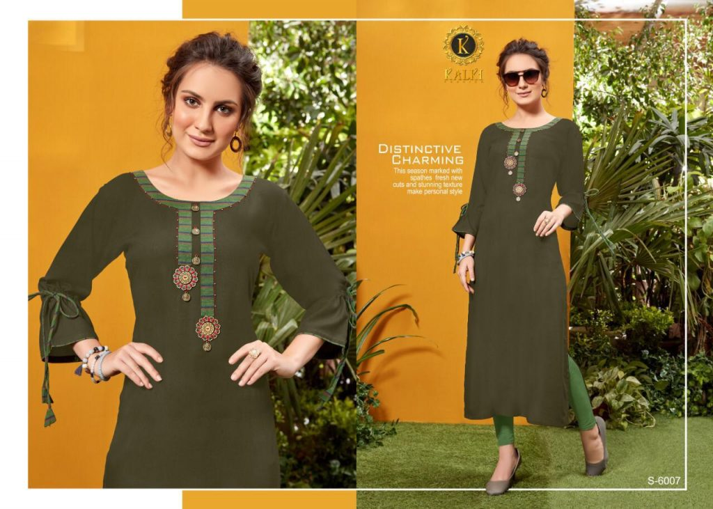 kalki fashion exotic designer rayon straight kurti catalog wholesale price surat best rate - IMG 20190502 WA0178 1 1024x731 - Kalki fashion Exotic Designer rayon straight kurti catalog wholesale price Surat best rate kalki fashion exotic designer rayon straight kurti catalog wholesale price surat best rate - IMG 20190502 WA0178 1 1024x731 - Kalki fashion Exotic Designer rayon straight kurti catalog wholesale price Surat best rate