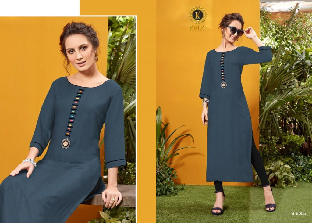 kalki fashion exotic designer rayon straight kurti catalog wholesale price surat best rate - IMG 20190502 WA0179 1 1024x731 - Kalki fashion Exotic Designer rayon straight kurti catalog wholesale price Surat best rate kalki fashion exotic designer rayon straight kurti catalog wholesale price surat best rate - IMG 20190502 WA0179 1 1024x731 - Kalki fashion Exotic Designer rayon straight kurti catalog wholesale price Surat best rate