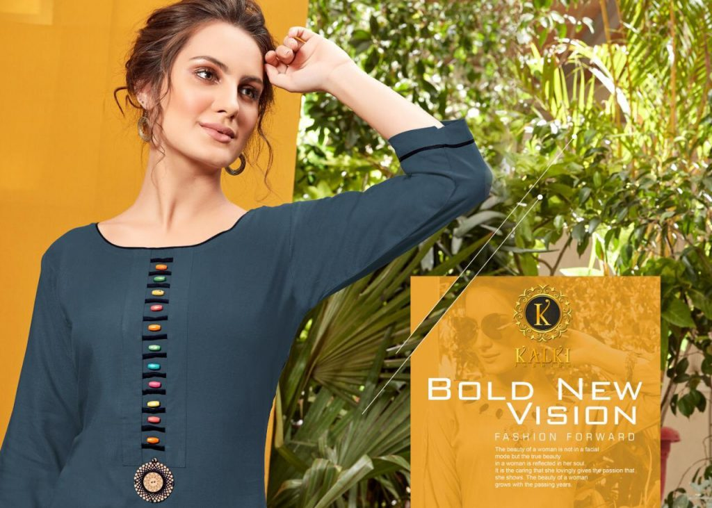 kalki fashion exotic designer rayon straight kurti catalog wholesale price surat best rate - IMG 20190502 WA0180 1 1024x731 - Kalki fashion Exotic Designer rayon straight kurti catalog wholesale price Surat best rate kalki fashion exotic designer rayon straight kurti catalog wholesale price surat best rate - IMG 20190502 WA0180 1 1024x731 - Kalki fashion Exotic Designer rayon straight kurti catalog wholesale price Surat best rate
