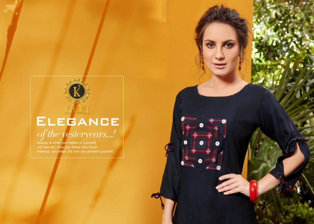 kalki fashion exotic designer rayon straight kurti catalog wholesale price surat best rate - IMG 20190502 WA0181 1 1024x731 - Kalki fashion Exotic Designer rayon straight kurti catalog wholesale price Surat best rate kalki fashion exotic designer rayon straight kurti catalog wholesale price surat best rate - IMG 20190502 WA0181 1 1024x731 - Kalki fashion Exotic Designer rayon straight kurti catalog wholesale price Surat best rate
