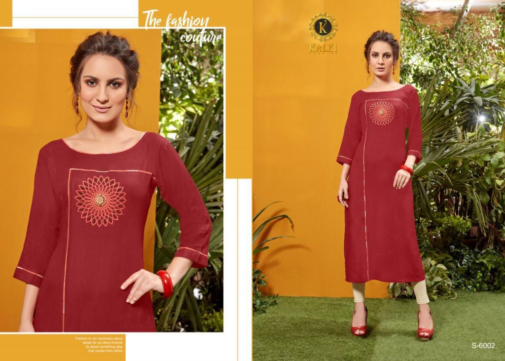 kalki fashion exotic designer rayon straight kurti catalog wholesale price surat best rate - IMG 20190502 WA0182 1024x731 - Kalki fashion Exotic Designer rayon straight kurti catalog wholesale price Surat best rate kalki fashion exotic designer rayon straight kurti catalog wholesale price surat best rate - IMG 20190502 WA0182 1024x731 - Kalki fashion Exotic Designer rayon straight kurti catalog wholesale price Surat best rate