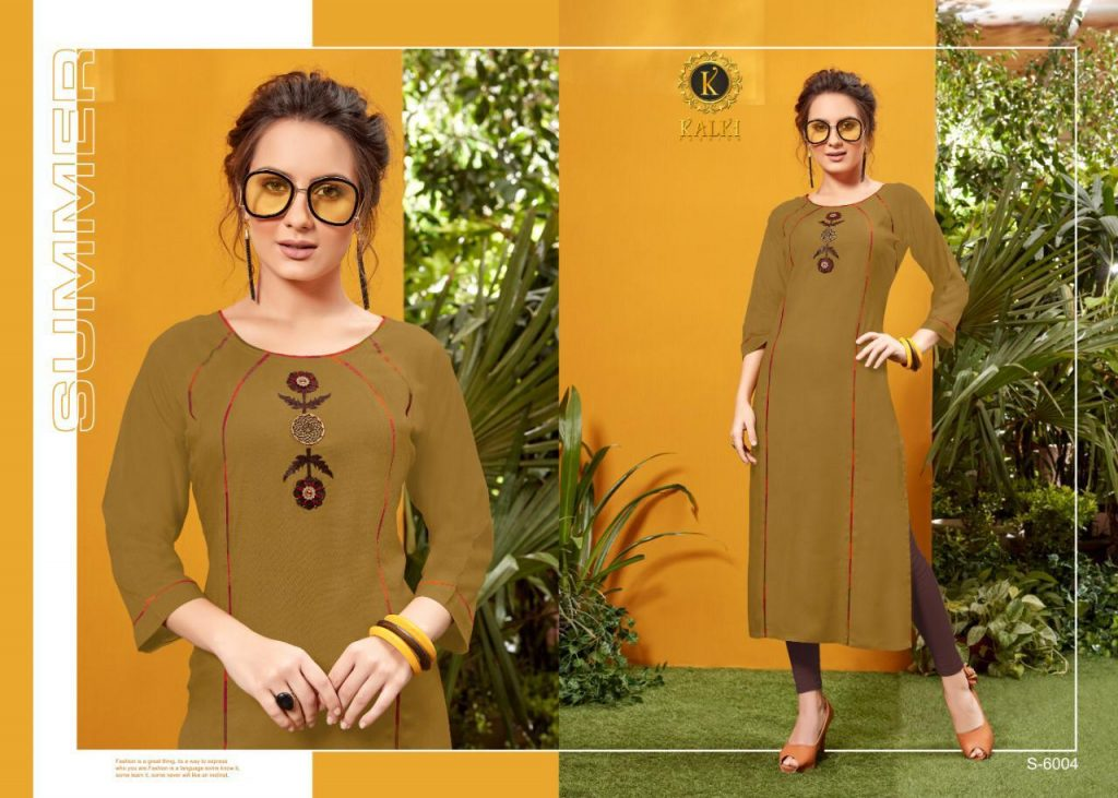 kalki fashion exotic designer rayon straight kurti catalog wholesale price surat best rate - IMG 20190502 WA0183 1024x731 - Kalki fashion Exotic Designer rayon straight kurti catalog wholesale price Surat best rate kalki fashion exotic designer rayon straight kurti catalog wholesale price surat best rate - IMG 20190502 WA0183 1024x731 - Kalki fashion Exotic Designer rayon straight kurti catalog wholesale price Surat best rate