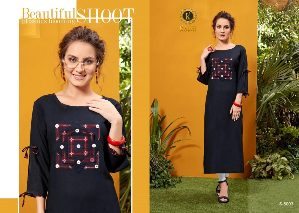 kalki fashion exotic designer rayon straight kurti catalog wholesale price surat best rate - IMG 20190502 WA0184 1024x731 - Kalki fashion Exotic Designer rayon straight kurti catalog wholesale price Surat best rate kalki fashion exotic designer rayon straight kurti catalog wholesale price surat best rate - IMG 20190502 WA0184 1024x731 - Kalki fashion Exotic Designer rayon straight kurti catalog wholesale price Surat best rate