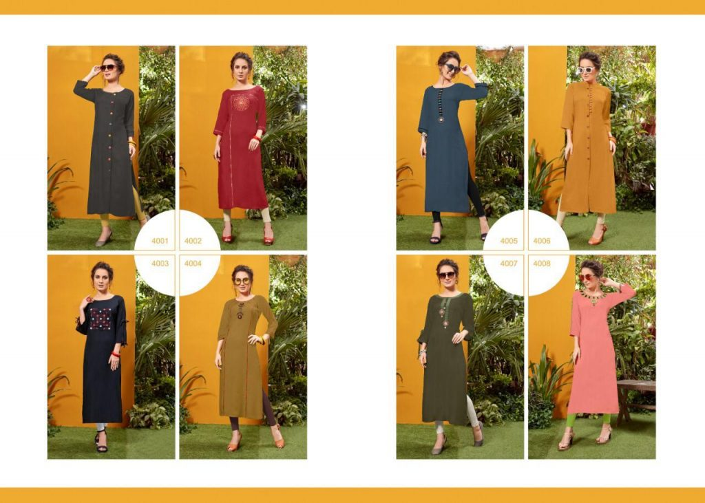kalki fashion exotic designer rayon straight kurti catalog wholesale price surat best rate - IMG 20190502 WA0185 1 1024x731 - Kalki fashion Exotic Designer rayon straight kurti catalog wholesale price Surat best rate kalki fashion exotic designer rayon straight kurti catalog wholesale price surat best rate - IMG 20190502 WA0185 1 1024x731 - Kalki fashion Exotic Designer rayon straight kurti catalog wholesale price Surat best rate