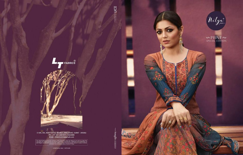 lt fabrics print special edition party wear gharara salwaar suit catalog buy from authorized dealer of lt fabrics surat - IMG 20190502 WA0251 1024x656 - Lt fabrics print special edition party wear gharara salwaar suit catalog buy from authorized dealer of lt fabrics surat lt fabrics print special edition party wear gharara salwaar suit catalog buy from authorized dealer of lt fabrics surat - IMG 20190502 WA0251 1024x656 - Lt fabrics print special edition party wear gharara salwaar suit catalog buy from authorized dealer of lt fabrics surat