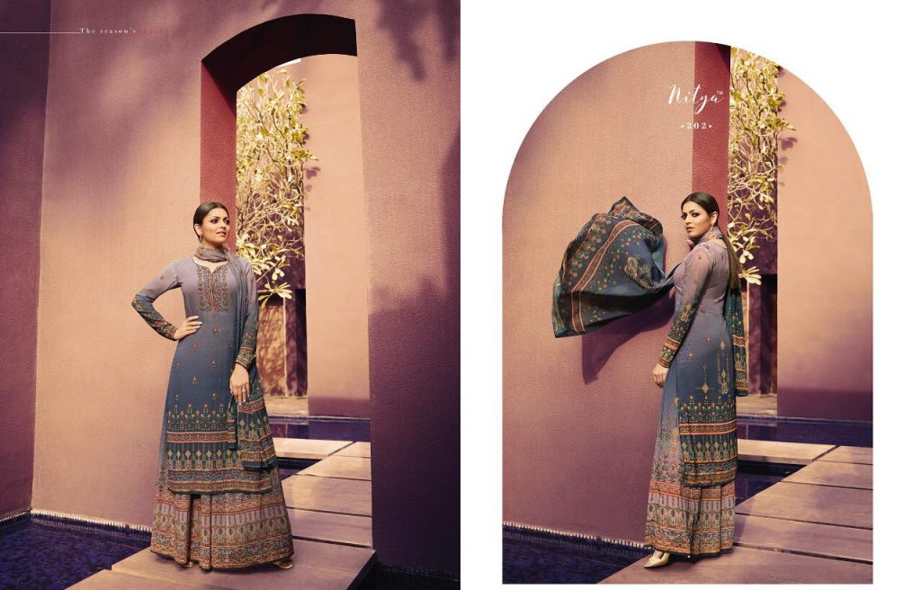 lt fabrics print special edition party wear gharara salwaar suit catalog buy from authorized dealer of lt fabrics surat - IMG 20190502 WA0257 1024x656 - Lt fabrics print special edition party wear gharara salwaar suit catalog buy from authorized dealer of lt fabrics surat lt fabrics print special edition party wear gharara salwaar suit catalog buy from authorized dealer of lt fabrics surat - IMG 20190502 WA0257 1024x656 - Lt fabrics print special edition party wear gharara salwaar suit catalog buy from authorized dealer of lt fabrics surat