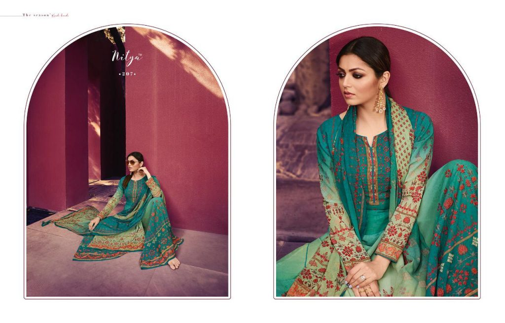 lt fabrics print special edition party wear gharara salwaar suit catalog buy from authorized dealer of lt fabrics surat - IMG 20190502 WA0263 1024x656 - Lt fabrics print special edition party wear gharara salwaar suit catalog buy from authorized dealer of lt fabrics surat lt fabrics print special edition party wear gharara salwaar suit catalog buy from authorized dealer of lt fabrics surat - IMG 20190502 WA0263 1024x656 - Lt fabrics print special edition party wear gharara salwaar suit catalog buy from authorized dealer of lt fabrics surat