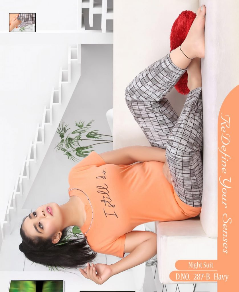 trendy vol 287 night wear cotton tops n pants collection surat best price - IMG 20190502 WA0535 838x1024 - Trendy vol 287 night wear cotton tops n pants collection surat best price trendy vol 287 night wear cotton tops n pants collection surat best price - IMG 20190502 WA0535 838x1024 - Trendy vol 287 night wear cotton tops n pants collection surat best price