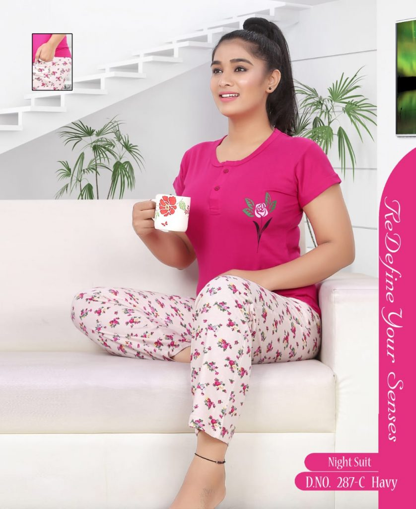 trendy vol 287 night wear cotton tops n pants collection surat best price - IMG 20190502 WA0536 838x1024 - Trendy vol 287 night wear cotton tops n pants collection surat best price trendy vol 287 night wear cotton tops n pants collection surat best price - IMG 20190502 WA0536 838x1024 - Trendy vol 287 night wear cotton tops n pants collection surat best price