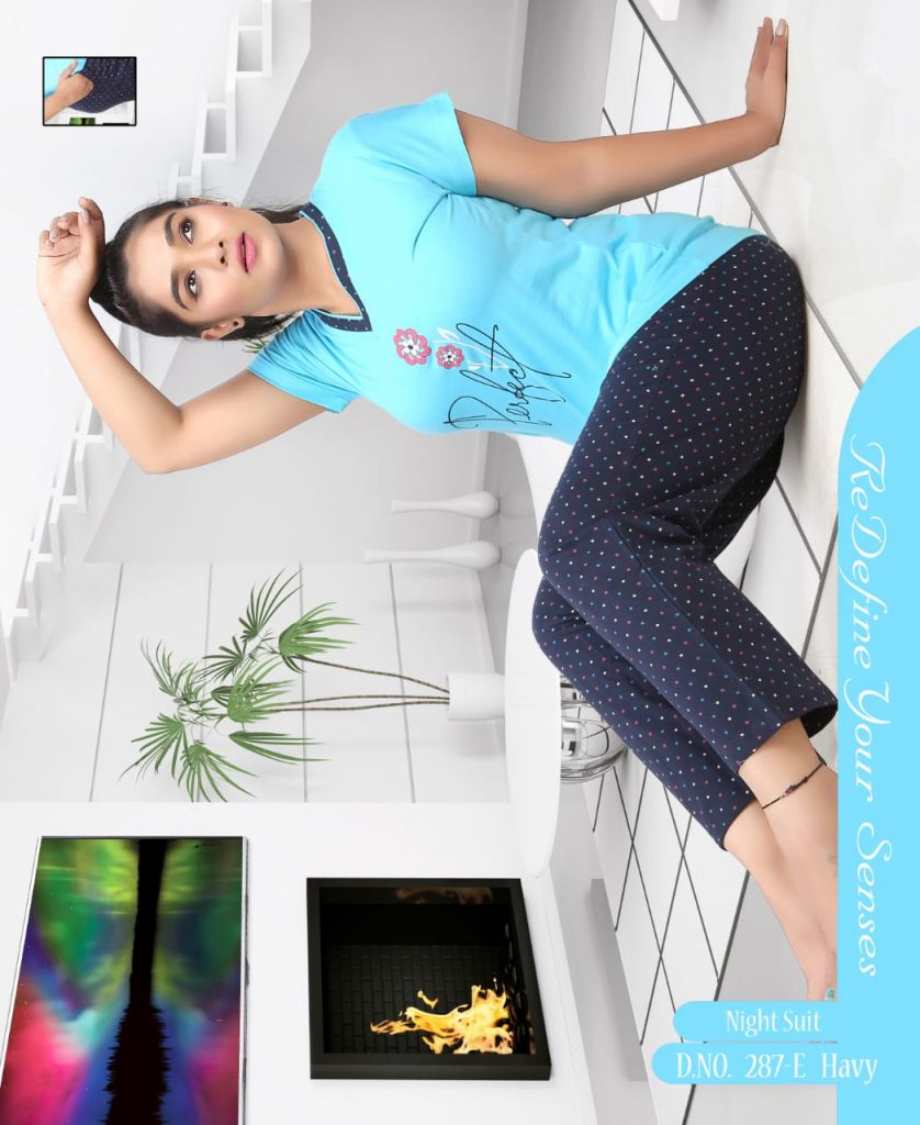 trendy vol 287 night wear cotton tops n pants collection surat best price - IMG 20190502 WA0537 838x1024 - Trendy vol 287 night wear cotton tops n pants collection surat best price trendy vol 287 night wear cotton tops n pants collection surat best price - IMG 20190502 WA0537 838x1024 - Trendy vol 287 night wear cotton tops n pants collection surat best price