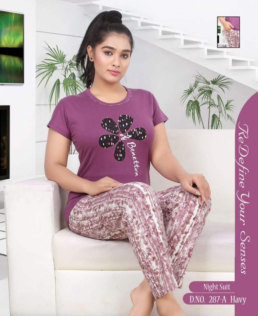 trendy vol 287 night wear cotton tops n pants collection surat best price - IMG 20190502 WA0539 838x1024 - Trendy vol 287 night wear cotton tops n pants collection surat best price trendy vol 287 night wear cotton tops n pants collection surat best price - IMG 20190502 WA0539 838x1024 - Trendy vol 287 night wear cotton tops n pants collection surat best price