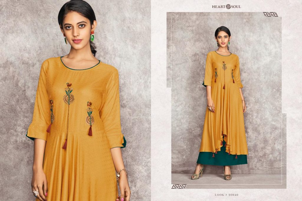 heart and soul vol 6 boho chic fancy designer partywear readymade gown collection surat authorized dealer - IMG 20190503 WA0135 1024x682 - Heart and soul vol 6 boho chic fancy designer partywear readymade gown collection surat authorized dealer heart and soul vol 6 boho chic fancy designer partywear readymade gown collection surat authorized dealer - IMG 20190503 WA0135 1024x682 - Heart and soul vol 6 boho chic fancy designer partywear readymade gown collection surat authorized dealer