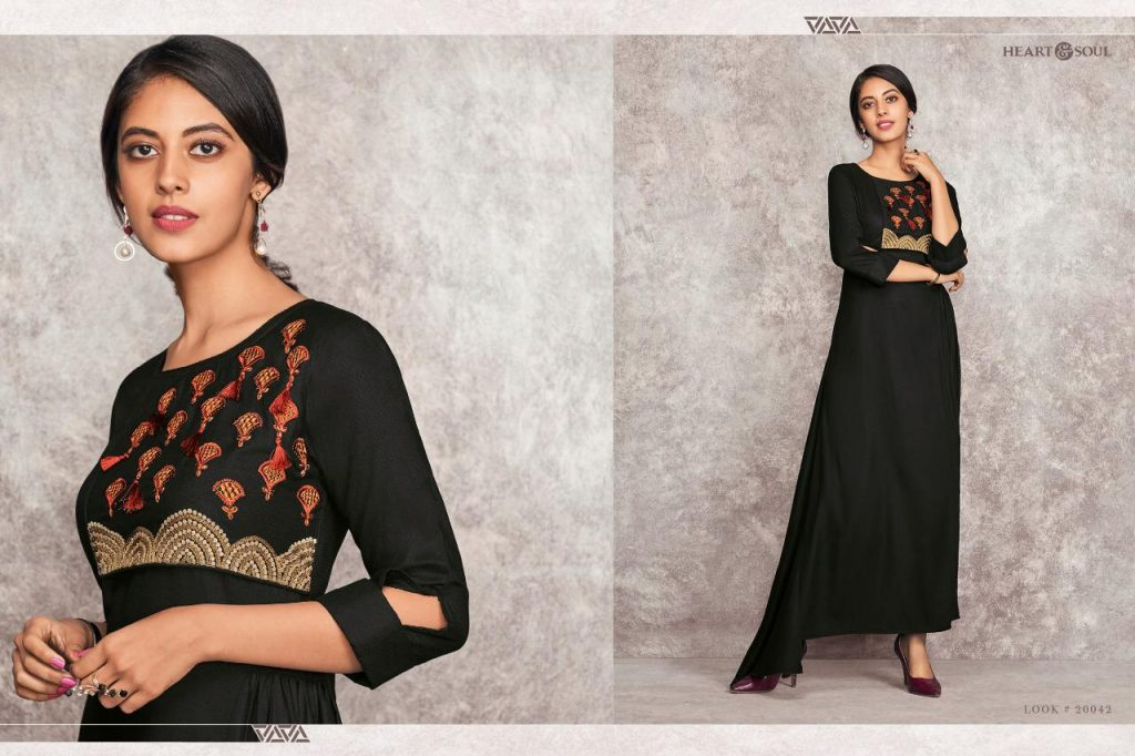 heart and soul vol 6 boho chic fancy designer partywear readymade gown collection surat authorized dealer - IMG 20190503 WA0137 1024x682 - Heart and soul vol 6 boho chic fancy designer partywear readymade gown collection surat authorized dealer heart and soul vol 6 boho chic fancy designer partywear readymade gown collection surat authorized dealer - IMG 20190503 WA0137 1024x682 - Heart and soul vol 6 boho chic fancy designer partywear readymade gown collection surat authorized dealer