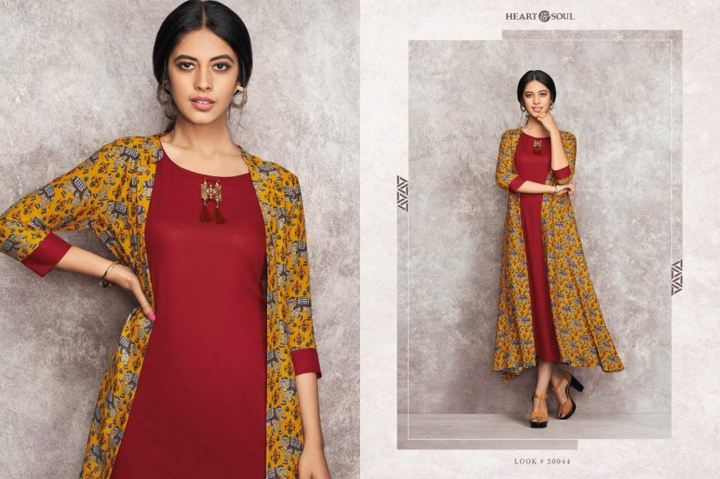heart and soul vol 6 boho chic fancy designer partywear readymade gown collection surat authorized dealer - IMG 20190503 WA0138 1024x682 - Heart and soul vol 6 boho chic fancy designer partywear readymade gown collection surat authorized dealer heart and soul vol 6 boho chic fancy designer partywear readymade gown collection surat authorized dealer - IMG 20190503 WA0138 1024x682 - Heart and soul vol 6 boho chic fancy designer partywear readymade gown collection surat authorized dealer