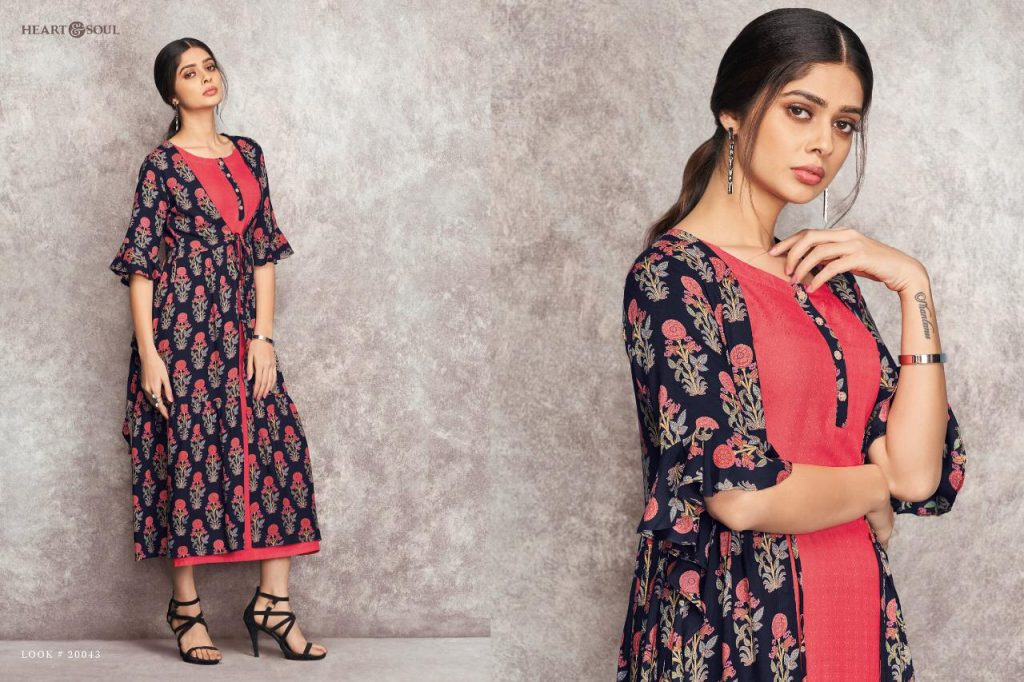 heart and soul vol 6 boho chic fancy designer partywear readymade gown collection surat authorized dealer - IMG 20190503 WA0139 1024x682 - Heart and soul vol 6 boho chic fancy designer partywear readymade gown collection surat authorized dealer heart and soul vol 6 boho chic fancy designer partywear readymade gown collection surat authorized dealer - IMG 20190503 WA0139 1024x682 - Heart and soul vol 6 boho chic fancy designer partywear readymade gown collection surat authorized dealer