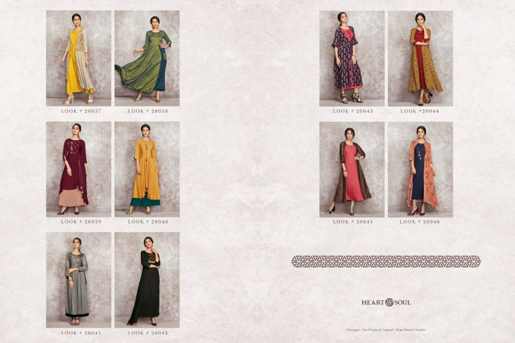 heart and soul vol 6 boho chic fancy designer partywear readymade gown collection surat authorized dealer - IMG 20190503 WA0140 1024x682 - Heart and soul vol 6 boho chic fancy designer partywear readymade gown collection surat authorized dealer heart and soul vol 6 boho chic fancy designer partywear readymade gown collection surat authorized dealer - IMG 20190503 WA0140 1024x682 - Heart and soul vol 6 boho chic fancy designer partywear readymade gown collection surat authorized dealer