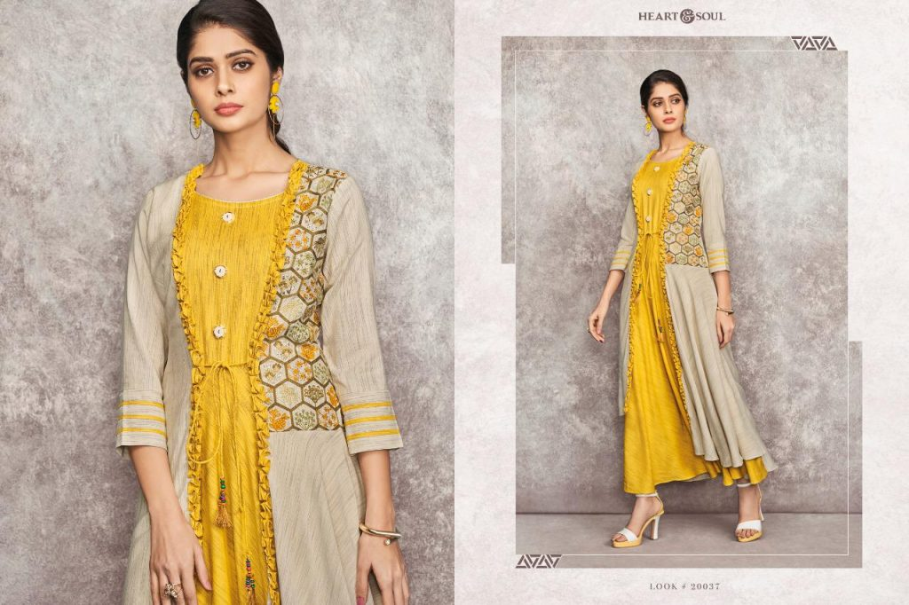 heart and soul vol 6 boho chic fancy designer partywear readymade gown collection surat authorized dealer - IMG 20190503 WA0141 1024x682 - Heart and soul vol 6 boho chic fancy designer partywear readymade gown collection surat authorized dealer heart and soul vol 6 boho chic fancy designer partywear readymade gown collection surat authorized dealer - IMG 20190503 WA0141 1024x682 - Heart and soul vol 6 boho chic fancy designer partywear readymade gown collection surat authorized dealer