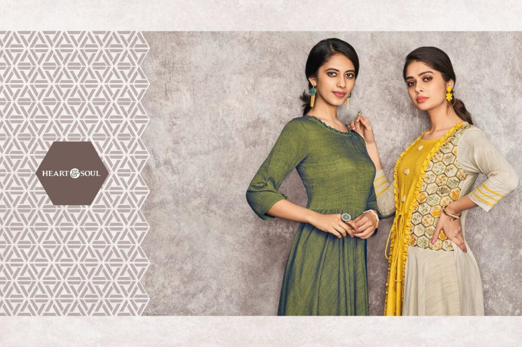 heart and soul vol 6 boho chic fancy designer partywear readymade gown collection surat authorized dealer - IMG 20190503 WA0143 1024x682 - Heart and soul vol 6 boho chic fancy designer partywear readymade gown collection surat authorized dealer heart and soul vol 6 boho chic fancy designer partywear readymade gown collection surat authorized dealer - IMG 20190503 WA0143 1024x682 - Heart and soul vol 6 boho chic fancy designer partywear readymade gown collection surat authorized dealer