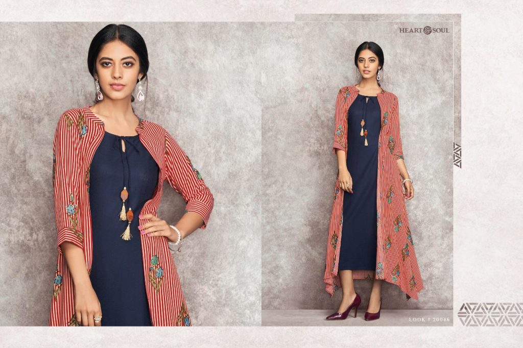 heart and soul vol 6 boho chic fancy designer partywear readymade gown collection surat authorized dealer - IMG 20190503 WA0145 1024x682 - Heart and soul vol 6 boho chic fancy designer partywear readymade gown collection surat authorized dealer heart and soul vol 6 boho chic fancy designer partywear readymade gown collection surat authorized dealer - IMG 20190503 WA0145 1024x682 - Heart and soul vol 6 boho chic fancy designer partywear readymade gown collection surat authorized dealer