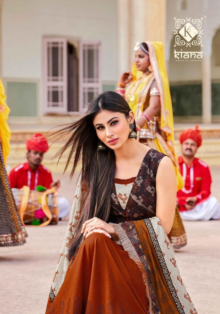 kiana ghoomar designer readymade partywear gown catalogue from surat dealer best price - IMG 20190504 WA0176 719x1024 - Kiana Ghoomar designer readymade partywear gown catalogue from surat dealer best price kiana ghoomar designer readymade partywear gown catalogue from surat dealer best price - IMG 20190504 WA0176 719x1024 - Kiana Ghoomar designer readymade partywear gown catalogue from surat dealer best price