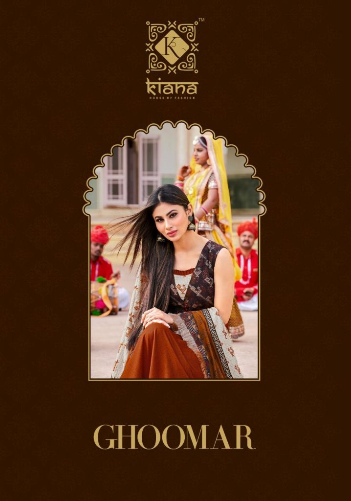 kiana ghoomar designer readymade partywear gown catalogue from surat dealer best price - IMG 20190504 WA0177 718x1024 - Kiana Ghoomar designer readymade partywear gown catalogue from surat dealer best price kiana ghoomar designer readymade partywear gown catalogue from surat dealer best price - IMG 20190504 WA0177 718x1024 - Kiana Ghoomar designer readymade partywear gown catalogue from surat dealer best price