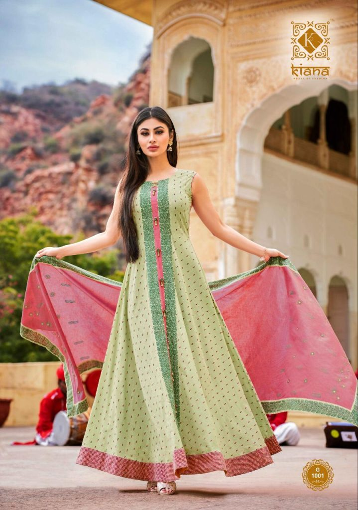 kiana ghoomar designer readymade partywear gown catalogue from surat dealer best price - IMG 20190504 WA0178 719x1024 - Kiana Ghoomar designer readymade partywear gown catalogue from surat dealer best price kiana ghoomar designer readymade partywear gown catalogue from surat dealer best price - IMG 20190504 WA0178 719x1024 - Kiana Ghoomar designer readymade partywear gown catalogue from surat dealer best price