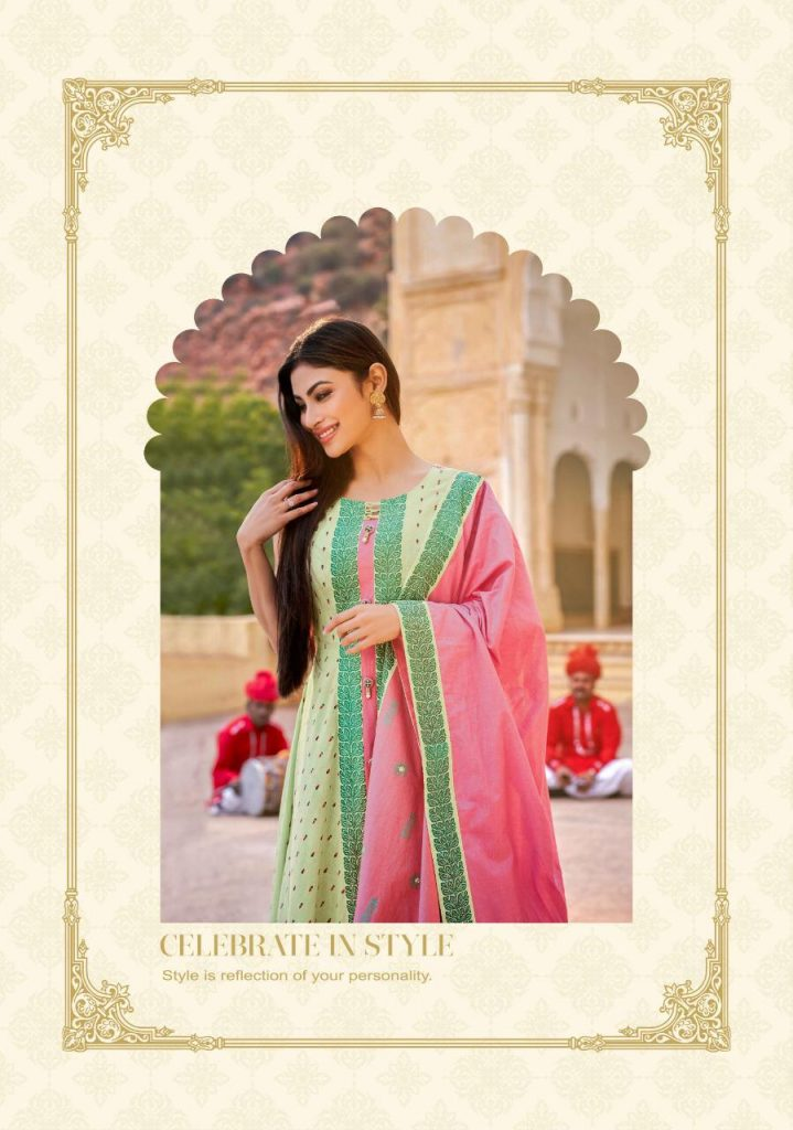 kiana ghoomar designer readymade partywear gown catalogue from surat dealer best price - IMG 20190504 WA0179 719x1024 - Kiana Ghoomar designer readymade partywear gown catalogue from surat dealer best price kiana ghoomar designer readymade partywear gown catalogue from surat dealer best price - IMG 20190504 WA0179 719x1024 - Kiana Ghoomar designer readymade partywear gown catalogue from surat dealer best price
