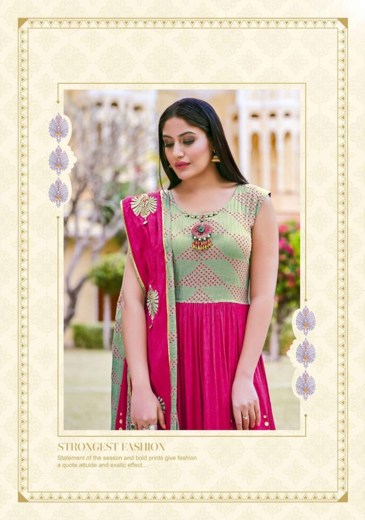 kiana ghoomar designer readymade partywear gown catalogue from surat dealer best price - IMG 20190504 WA0180 719x1024 - Kiana Ghoomar designer readymade partywear gown catalogue from surat dealer best price kiana ghoomar designer readymade partywear gown catalogue from surat dealer best price - IMG 20190504 WA0180 719x1024 - Kiana Ghoomar designer readymade partywear gown catalogue from surat dealer best price