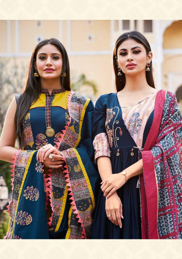 kiana ghoomar designer readymade partywear gown catalogue from surat dealer best price - IMG 20190504 WA0182 719x1024 - Kiana Ghoomar designer readymade partywear gown catalogue from surat dealer best price kiana ghoomar designer readymade partywear gown catalogue from surat dealer best price - IMG 20190504 WA0182 719x1024 - Kiana Ghoomar designer readymade partywear gown catalogue from surat dealer best price