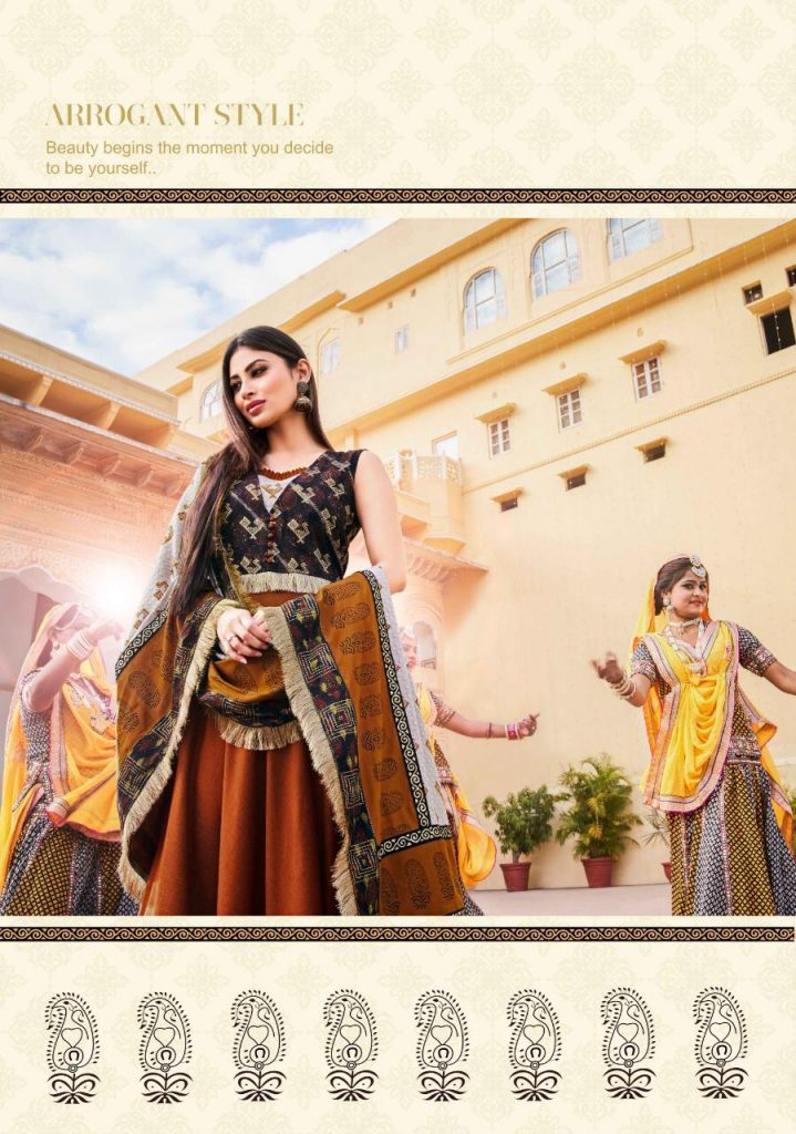 kiana ghoomar designer readymade partywear gown catalogue from surat dealer best price - IMG 20190504 WA0186 719x1024 - Kiana Ghoomar designer readymade partywear gown catalogue from surat dealer best price kiana ghoomar designer readymade partywear gown catalogue from surat dealer best price - IMG 20190504 WA0186 719x1024 - Kiana Ghoomar designer readymade partywear gown catalogue from surat dealer best price