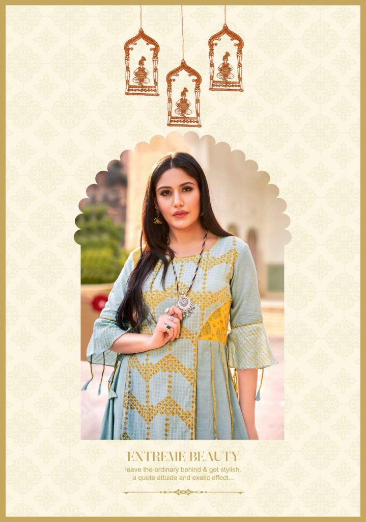 kiana ghoomar designer readymade partywear gown catalogue from surat dealer best price - IMG 20190504 WA0187 719x1024 - Kiana Ghoomar designer readymade partywear gown catalogue from surat dealer best price kiana ghoomar designer readymade partywear gown catalogue from surat dealer best price - IMG 20190504 WA0187 719x1024 - Kiana Ghoomar designer readymade partywear gown catalogue from surat dealer best price
