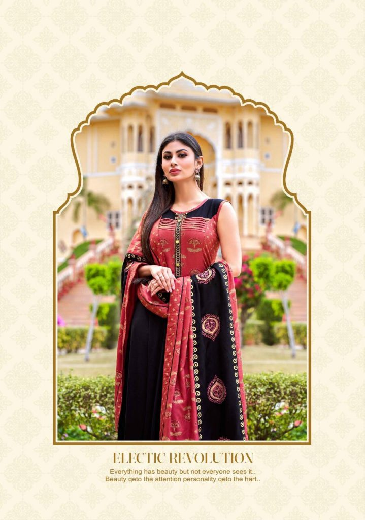 kiana ghoomar designer readymade partywear gown catalogue from surat dealer best price - IMG 20190504 WA0188 719x1024 - Kiana Ghoomar designer readymade partywear gown catalogue from surat dealer best price kiana ghoomar designer readymade partywear gown catalogue from surat dealer best price - IMG 20190504 WA0188 719x1024 - Kiana Ghoomar designer readymade partywear gown catalogue from surat dealer best price