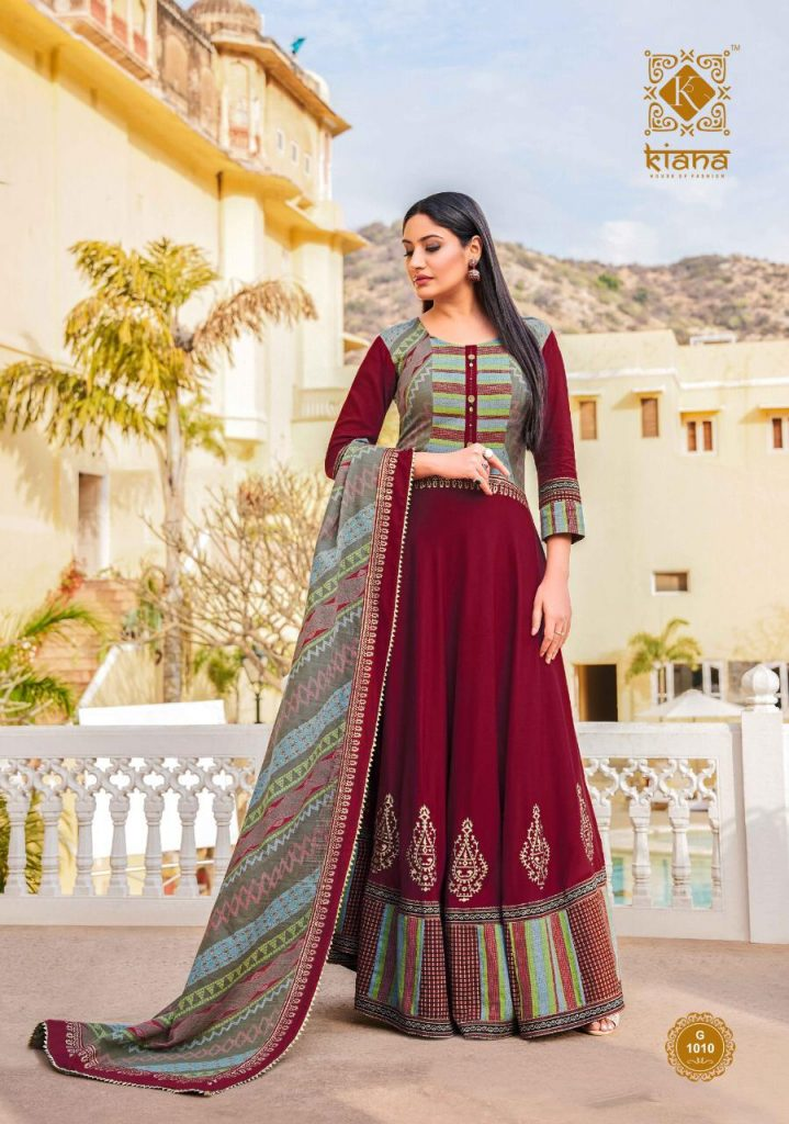 kiana ghoomar designer readymade partywear gown catalogue from surat dealer best price - IMG 20190504 WA0189 719x1024 - Kiana Ghoomar designer readymade partywear gown catalogue from surat dealer best price kiana ghoomar designer readymade partywear gown catalogue from surat dealer best price - IMG 20190504 WA0189 719x1024 - Kiana Ghoomar designer readymade partywear gown catalogue from surat dealer best price