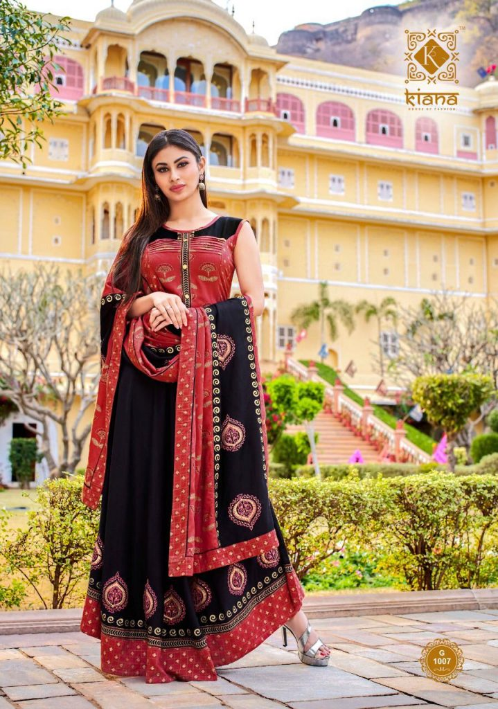 kiana ghoomar designer readymade partywear gown catalogue from surat dealer best price - IMG 20190504 WA0191 719x1024 - Kiana Ghoomar designer readymade partywear gown catalogue from surat dealer best price kiana ghoomar designer readymade partywear gown catalogue from surat dealer best price - IMG 20190504 WA0191 719x1024 - Kiana Ghoomar designer readymade partywear gown catalogue from surat dealer best price
