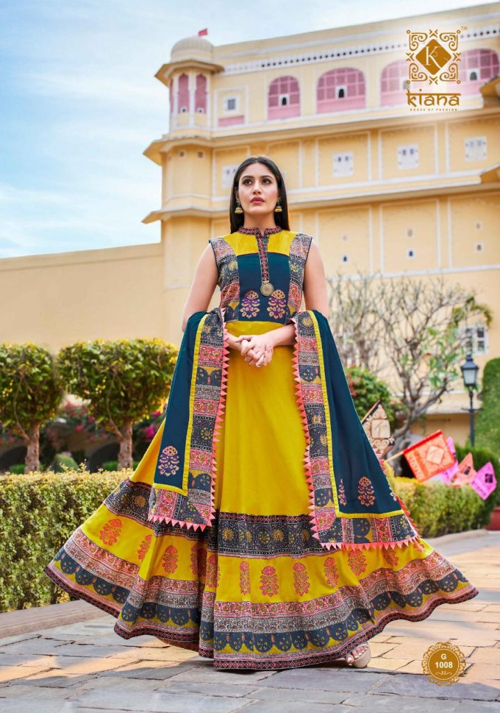 kiana ghoomar designer readymade partywear gown catalogue from surat dealer best price - IMG 20190504 WA0192 719x1024 - Kiana Ghoomar designer readymade partywear gown catalogue from surat dealer best price kiana ghoomar designer readymade partywear gown catalogue from surat dealer best price - IMG 20190504 WA0192 719x1024 - Kiana Ghoomar designer readymade partywear gown catalogue from surat dealer best price
