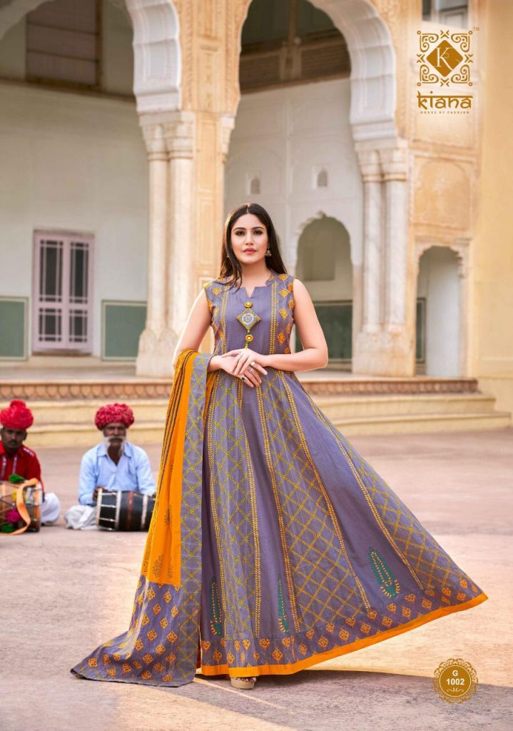 kiana ghoomar designer readymade partywear gown catalogue from surat dealer best price - IMG 20190504 WA0193 719x1024 - Kiana Ghoomar designer readymade partywear gown catalogue from surat dealer best price kiana ghoomar designer readymade partywear gown catalogue from surat dealer best price - IMG 20190504 WA0193 719x1024 - Kiana Ghoomar designer readymade partywear gown catalogue from surat dealer best price