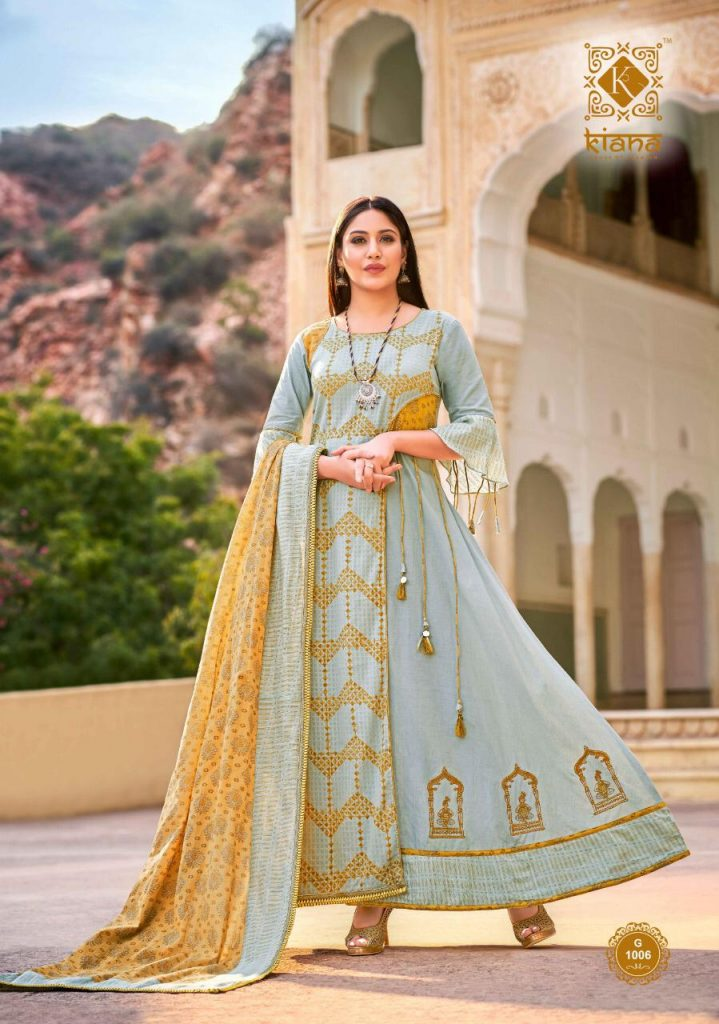 kiana ghoomar designer readymade partywear gown catalogue from surat dealer best price - IMG 20190504 WA0194 719x1024 - Kiana Ghoomar designer readymade partywear gown catalogue from surat dealer best price kiana ghoomar designer readymade partywear gown catalogue from surat dealer best price - IMG 20190504 WA0194 719x1024 - Kiana Ghoomar designer readymade partywear gown catalogue from surat dealer best price