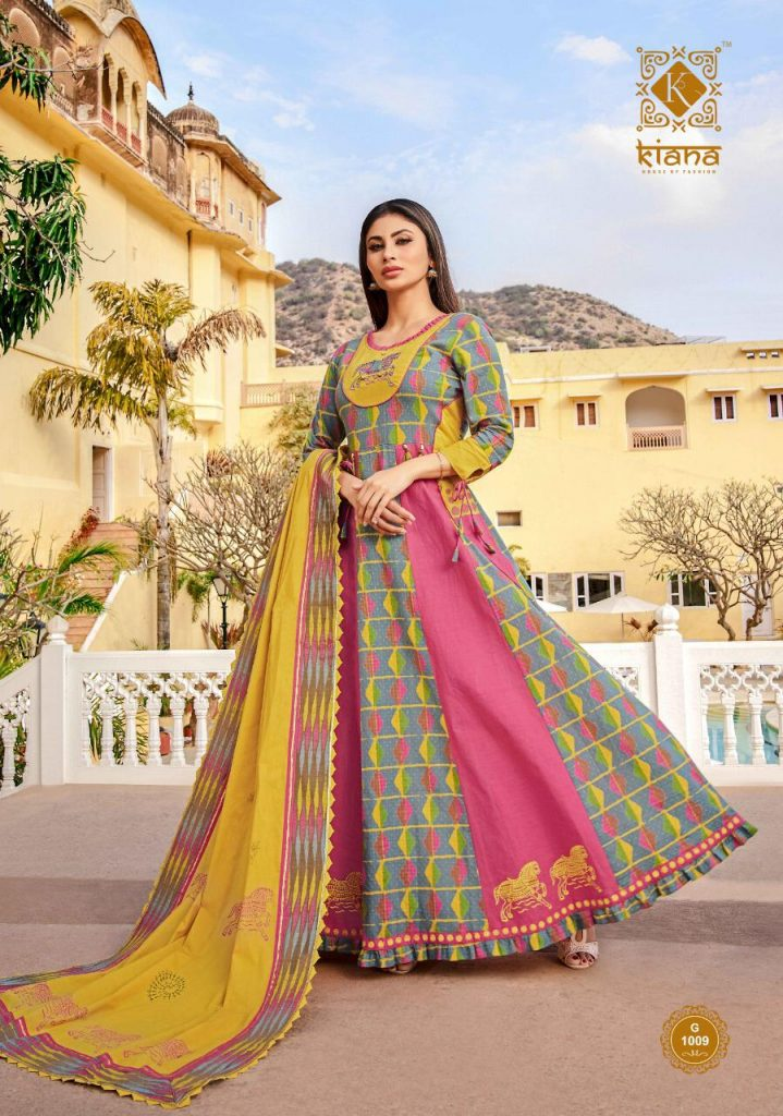 kiana ghoomar designer readymade partywear gown catalogue from surat dealer best price - IMG 20190504 WA0196 719x1024 - Kiana Ghoomar designer readymade partywear gown catalogue from surat dealer best price kiana ghoomar designer readymade partywear gown catalogue from surat dealer best price - IMG 20190504 WA0196 719x1024 - Kiana Ghoomar designer readymade partywear gown catalogue from surat dealer best price