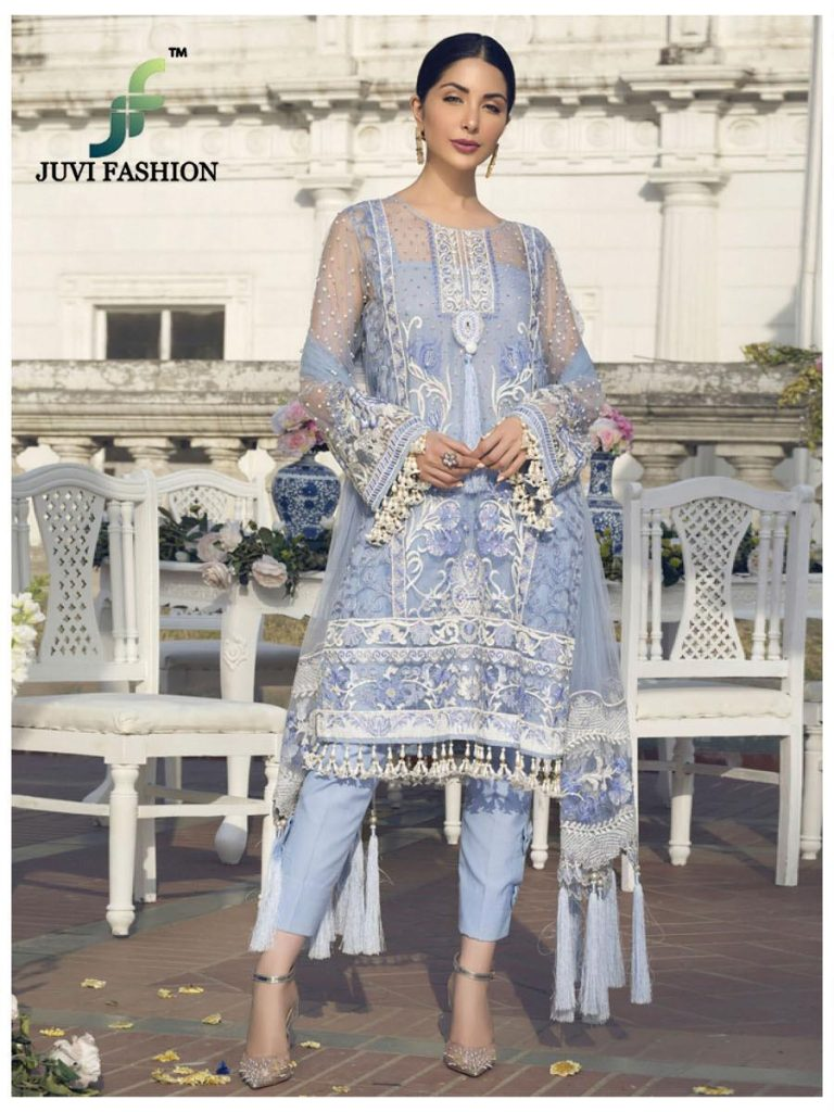 juvi fadhion eshaal 9 premium embroidered collection pakistani suit surat dealer - IMG 20190508 WA0031 768x1024 - Juvi fadhion eshaal 9 premium embroidered collection pakistani suit surat dealer juvi fadhion eshaal 9 premium embroidered collection pakistani suit surat dealer - IMG 20190508 WA0031 768x1024 - Juvi fadhion eshaal 9 premium embroidered collection pakistani suit surat dealer