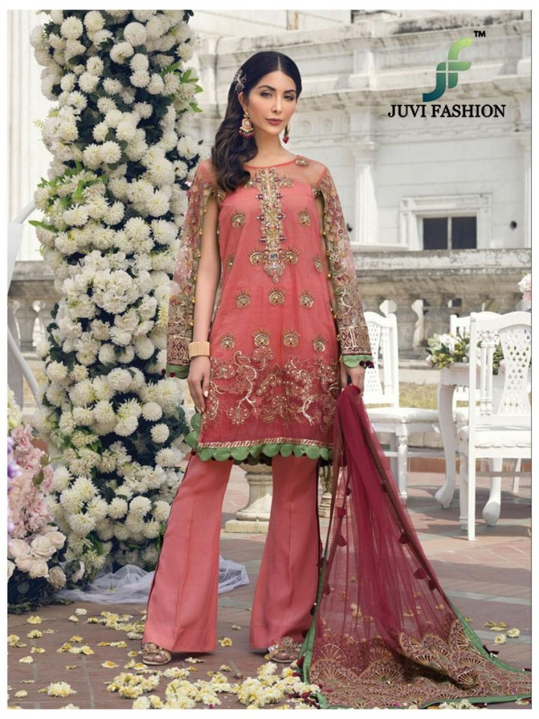 juvi fadhion eshaal 9 premium embroidered collection pakistani suit surat dealer - IMG 20190508 WA0032 768x1024 - Juvi fadhion eshaal 9 premium embroidered collection pakistani suit surat dealer juvi fadhion eshaal 9 premium embroidered collection pakistani suit surat dealer - IMG 20190508 WA0032 768x1024 - Juvi fadhion eshaal 9 premium embroidered collection pakistani suit surat dealer