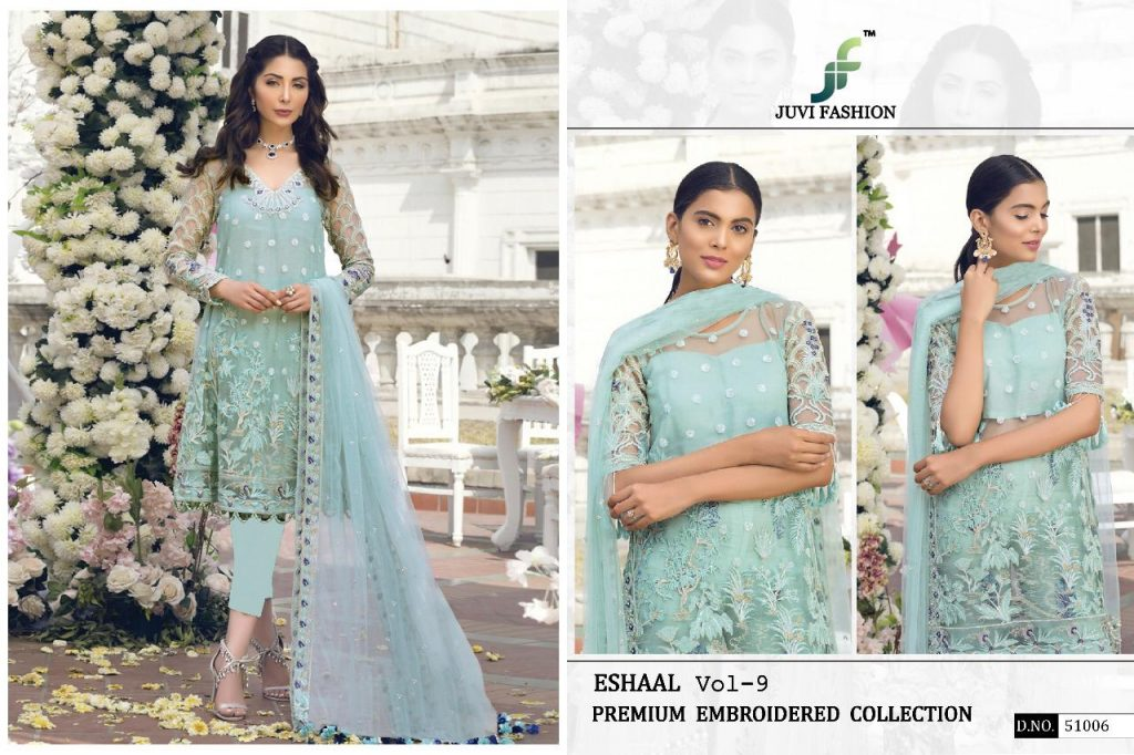 juvi fadhion eshaal 9 premium embroidered collection pakistani suit surat dealer - IMG 20190508 WA0033 1024x682 - Juvi fadhion eshaal 9 premium embroidered collection pakistani suit surat dealer juvi fadhion eshaal 9 premium embroidered collection pakistani suit surat dealer - IMG 20190508 WA0033 1024x682 - Juvi fadhion eshaal 9 premium embroidered collection pakistani suit surat dealer