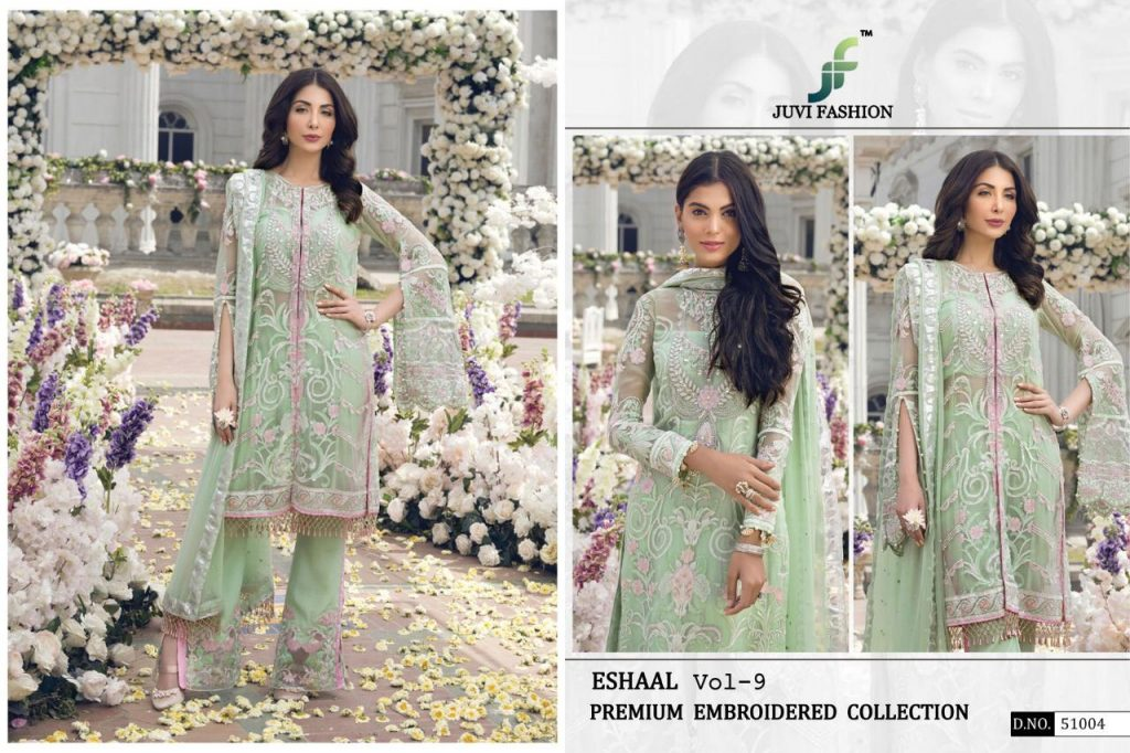 juvi fadhion eshaal 9 premium embroidered collection pakistani suit surat dealer - IMG 20190508 WA0034 1024x682 - Juvi fadhion eshaal 9 premium embroidered collection pakistani suit surat dealer juvi fadhion eshaal 9 premium embroidered collection pakistani suit surat dealer - IMG 20190508 WA0034 1024x682 - Juvi fadhion eshaal 9 premium embroidered collection pakistani suit surat dealer