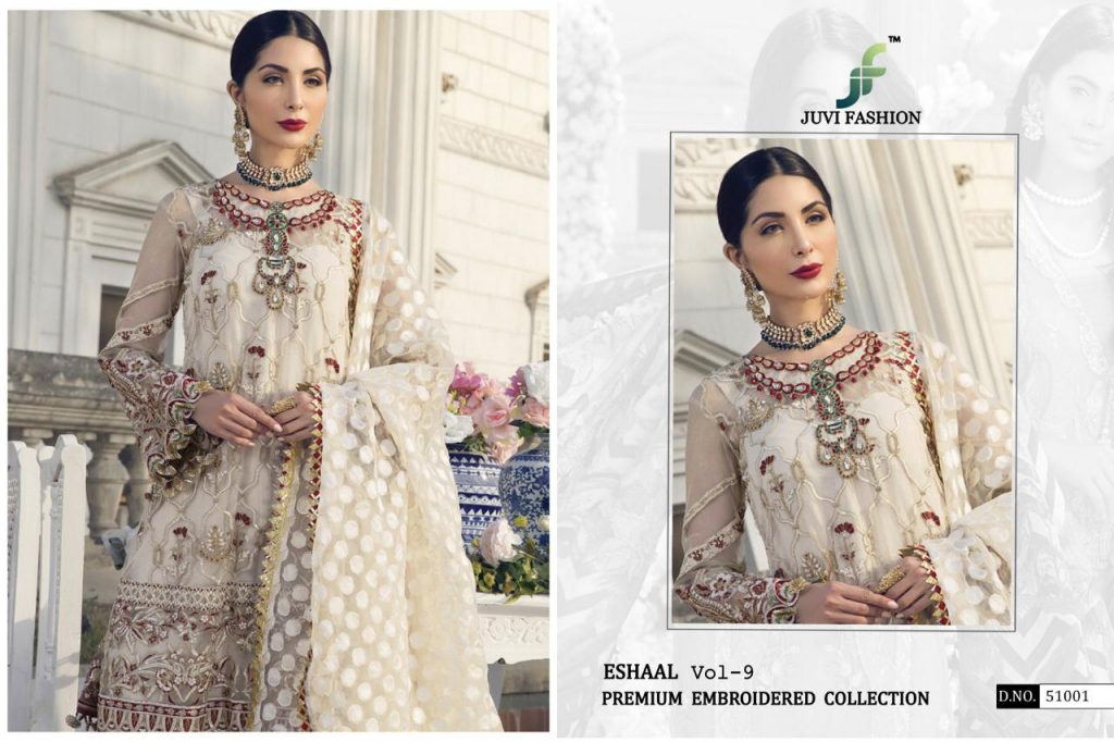 juvi fadhion eshaal 9 premium embroidered collection pakistani suit surat dealer - IMG 20190508 WA0035 1024x682 - Juvi fadhion eshaal 9 premium embroidered collection pakistani suit surat dealer juvi fadhion eshaal 9 premium embroidered collection pakistani suit surat dealer - IMG 20190508 WA0035 1024x682 - Juvi fadhion eshaal 9 premium embroidered collection pakistani suit surat dealer