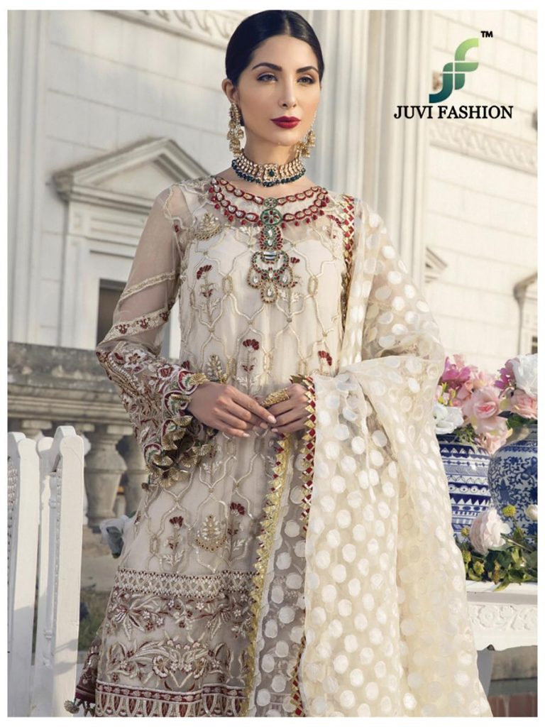 juvi fadhion eshaal 9 premium embroidered collection pakistani suit surat dealer - IMG 20190508 WA0036 768x1024 - Juvi fadhion eshaal 9 premium embroidered collection pakistani suit surat dealer juvi fadhion eshaal 9 premium embroidered collection pakistani suit surat dealer - IMG 20190508 WA0036 768x1024 - Juvi fadhion eshaal 9 premium embroidered collection pakistani suit surat dealer