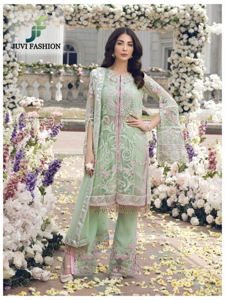 juvi fadhion eshaal 9 premium embroidered collection pakistani suit surat dealer - IMG 20190508 WA0038 768x1024 - Juvi fadhion eshaal 9 premium embroidered collection pakistani suit surat dealer juvi fadhion eshaal 9 premium embroidered collection pakistani suit surat dealer - IMG 20190508 WA0038 768x1024 - Juvi fadhion eshaal 9 premium embroidered collection pakistani suit surat dealer