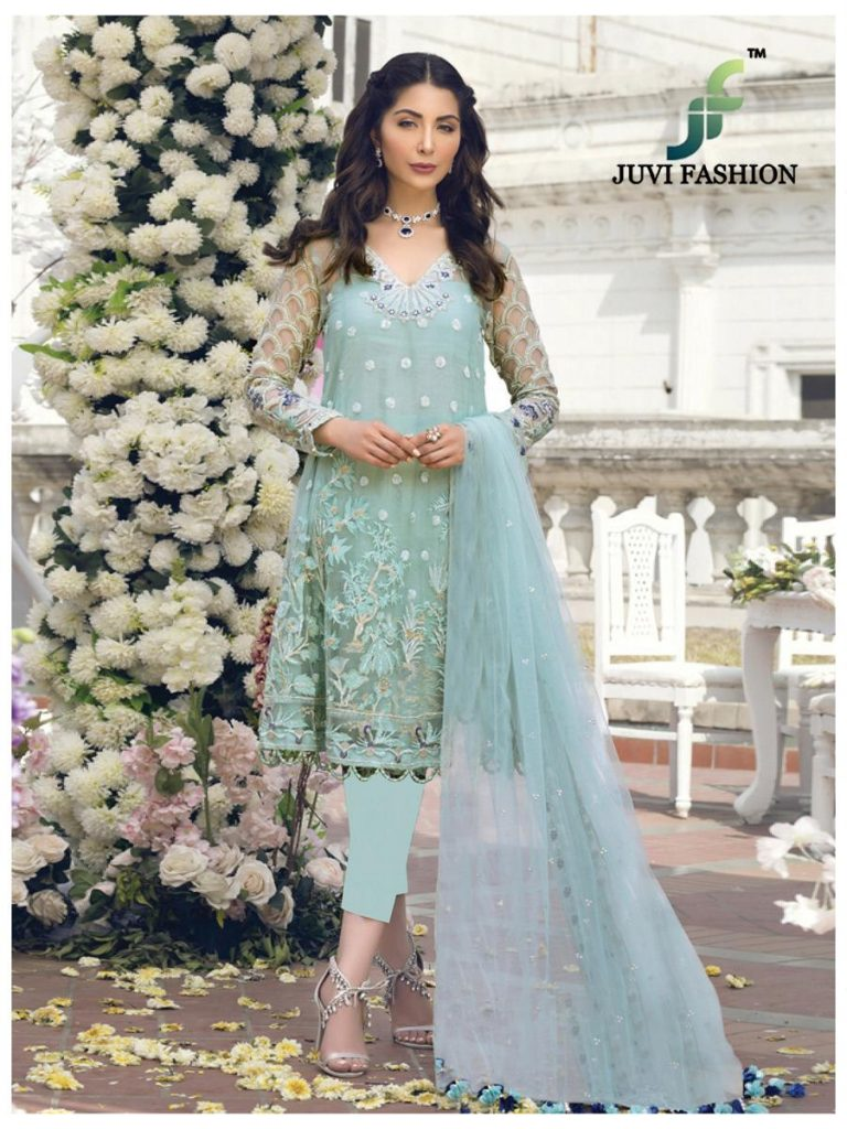 juvi fadhion eshaal 9 premium embroidered collection pakistani suit surat dealer - IMG 20190508 WA0039 768x1024 - Juvi fadhion eshaal 9 premium embroidered collection pakistani suit surat dealer juvi fadhion eshaal 9 premium embroidered collection pakistani suit surat dealer - IMG 20190508 WA0039 768x1024 - Juvi fadhion eshaal 9 premium embroidered collection pakistani suit surat dealer